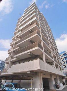 BELISTA志木駅前 6階の賃貸【埼玉県 / 新座市】