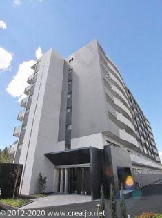 カーサパトリス 2階の賃貸【埼玉県 / 新座市】