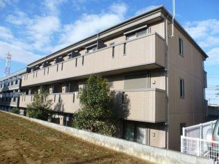 埼玉県和光市丸山台2丁目の賃貸マンション
