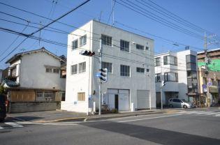 小中ビル 3階の賃貸【広島県 / 広島市中区】