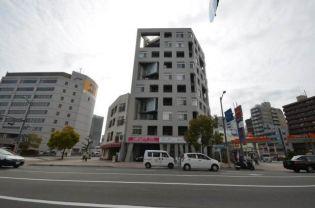 hiroshima whole house[802号室]