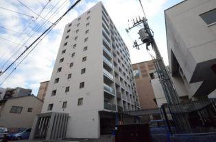 広島県広島市南区西蟹屋1丁目の賃貸マンション