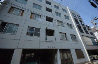 KYOUBUN BLD[301号室]