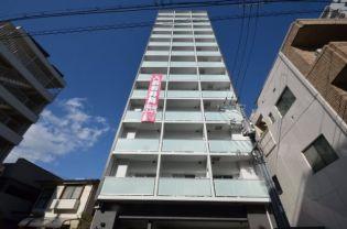 広島県広島市中区舟入本町の賃貸マンション