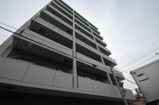 広島県広島市西区天満町の賃貸マンション