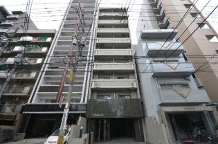 ラフィネ堺町[6階]