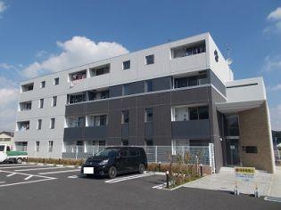リバーサイド 3階の賃貸【神奈川県 / 綾瀬市】