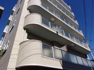 レガーロ 6階の賃貸【神奈川県 / 大和市】