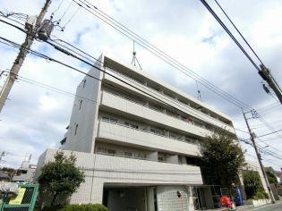 メゾンドノア大和田 4階の賃貸【東京都 / 八王子市】