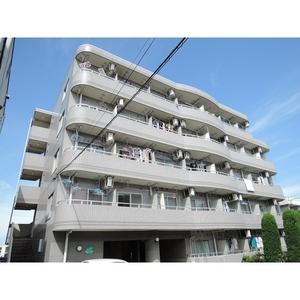 ビレッジコア八王子 5階の賃貸【東京都 / 八王子市】