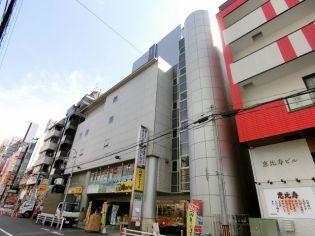 ファモス八王子 8階の賃貸【東京都 / 八王子市】