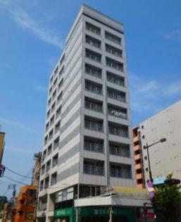 東京都八王子市横山町の賃貸マンション