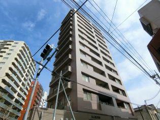 東京都八王子市明神町2丁目の賃貸マンション