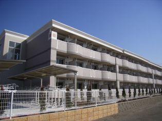 アタラクシア 1階の賃貸【神奈川県 / 横浜市瀬谷区】