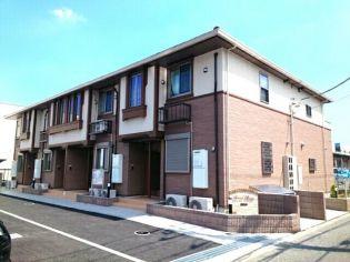 ルントベルク 1階の賃貸【神奈川県 / 大和市】
