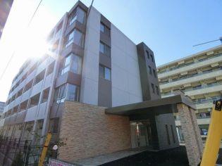 グランルポン 5階の賃貸【神奈川県 / 大和市】