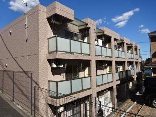 クレシア 1階の賃貸【神奈川県 / 大和市】