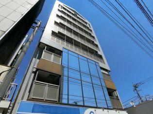 ウィルビラワン 4階の賃貸【東京都 / 八王子市】