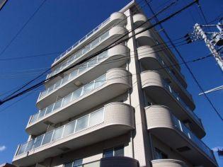 神奈川県大和市渋谷6丁目の賃貸マンション【神奈川県 / 大和市】