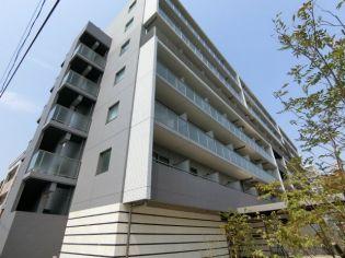 神奈川県大和市中央5丁目の賃貸マンション