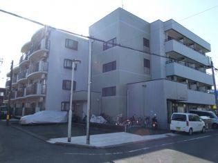 ラフィナート忠生 2階の賃貸【東京都 / 町田市】
