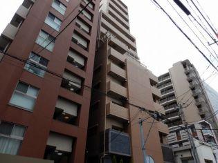 アーバンフラッツ町田 14階の賃貸【東京都 / 町田市】