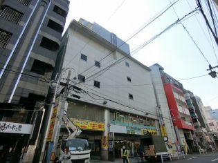 ファモス八王子 11階の賃貸【東京都 / 八王子市】
