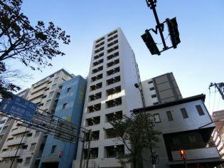 スカイコート八王子第5 11階の賃貸【東京都 / 八王子市】