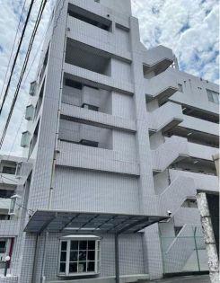メイプルコート 4階の賃貸【東京都 / 八王子市】