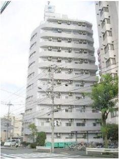 サンマリーナ西八王子 8階の賃貸【東京都 / 八王子市】