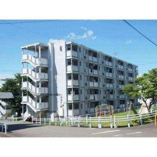 東京都八王子市小比企町の賃貸マンション