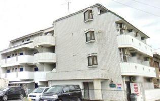 レオプラザ 1階の賃貸【神奈川県 / 相模原市南区】