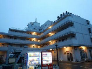 メゾンプラザ 4階の賃貸【東京都 / 町田市】