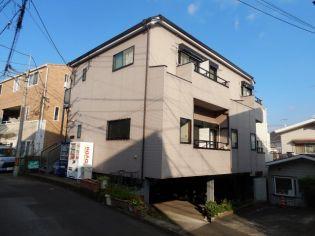 スウィートローズ 1階の賃貸【神奈川県 / 相模原市南区】