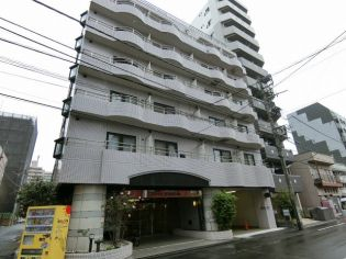 Queens Academia 6階の賃貸【東京都 / 八王子市】