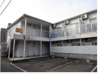 YMコーポⅢ 1階の賃貸【福岡県 / 福岡市南区】