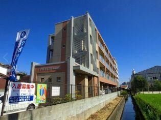 アバンダントsanchiku 2階の賃貸【福岡県 / 福岡市博多区】