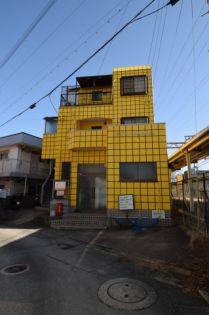サンテュール中尾 3階の賃貸【福岡県 / 福岡市南区】