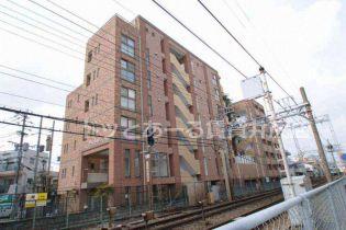 フジビル 5階の賃貸【福岡県 / 福岡市南区】