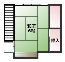 [一戸建] 熊本県玉名市立願寺 の賃貸【熊本県 / 玉名市】