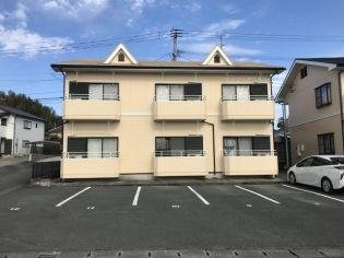 サンシャイン築地 1階の賃貸【熊本県 / 玉名市】