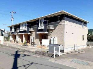[家電付き] フェリーチェ 1階の賃貸【愛媛県 / 今治市】