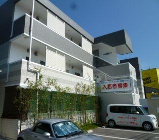 モンテウノレジデンス 1階の賃貸【愛媛県 / 今治市】