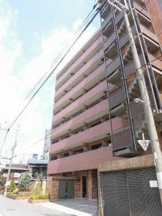 大阪府大阪市淀川区宮原1丁目の賃貸マンションの画像