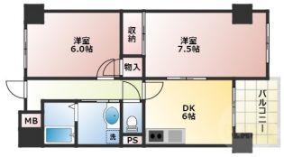川西 タイヨー Taiyo川西店