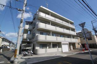 AXIA Kimachi 2階の賃貸【宮城県 / 仙台市青葉区】