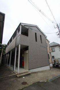 クレスト台原 2階の賃貸【宮城県 / 仙台市青葉区】