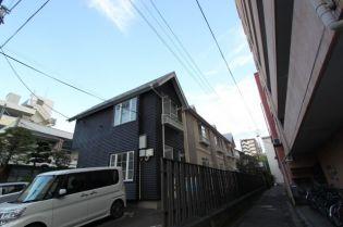 メゾンジルエット 1階の賃貸【宮城県 / 仙台市若林区】
