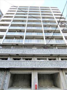 エスリード京橋グランツ 6階の賃貸【大阪府 / 大阪市都島区】