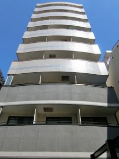 GOパレス森之宮 5階の賃貸【大阪府 / 大阪市東成区】